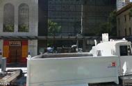 Parking Photo: La Trobe Street  Melbourne VIC  Australia, 43891, 161346
