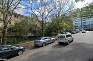 Macquarie - LUG Near Macquarie University & Centre
