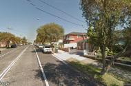 parking on Lakemba St in Lakemba NSW 2195