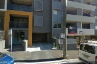 Parking Photo: Larkin Street  Camperdown NSW  Australia, 30882, 102156