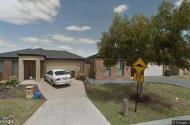 Parking Photo: Larson Avenue  Tarneit VIC  Australia, 34361, 116934