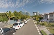 Parking Photo: Latham Street  Chermside QLD  Australia, 25031, 87579