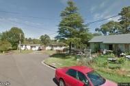 Parking Photo: Laurel Pl  Lalor Park NSW 2147  Australia, 30726, 99073