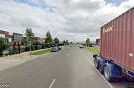 Truganina - Secure Vacant Land for Trailer Parking