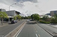 parking on Leichhardt St in Spring Hill QLD 4000
