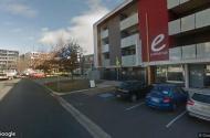 parking on Leichhardt Street in Kingston Australian Capital Territory