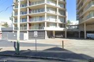Reserved Parking-Spring Hill-Upper Edward St-CBD