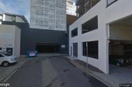 Parking Photo: Leichhardt Street  Spring Hill QLD  Australia, 31637, 107968