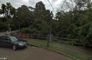 Parking Photo: Leisure Close  MACQUARIE PARK  NSW  2113  Australia, 35392, 156842