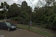 parking on Leisure Close in Macquarie Park