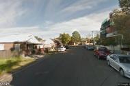 parking on Lennox Street in Parramatta NSW