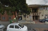 Parking Photo: Lennox Street  Richmond  Victoria  Australia, 32531, 108842
