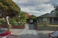 Parking Photo: Leslie Street  Richmond VIC  Australia, 31935, 104388