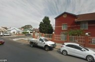 parking on Levey St in Wolli Creek NSW