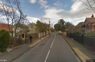 Parking Photo: Liddiard Street  Hawthorn VIC  Australia, 35305, 123012