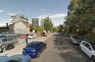 parking on Lilydale Grove in Hawthorn East VIC 3123