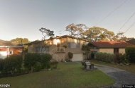 parking on Lincoln Cres in Bonnet Bay NSW 2226