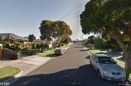 parking on Lipton Dr in Dandenong North VIC 3175