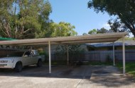 parking on Lismore Avenue in Dee Why NSW 2099