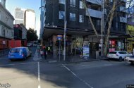 3-Day Parking Deal in Mid City Melbourne