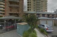 Parking Photo: Little Capper Street  Kent Town SA  Australia, 31872, 103984