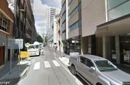 Parking Photo: Little Lonsdale Street  Melbourne VIC  Australia, 38194, 137783