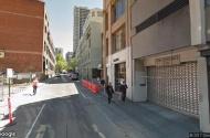 Parking Photo: Little Lonsdale Street  Melbourne  Victoria  Australia, 15308, 52136