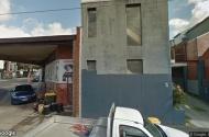 Parking Photo: Little Oxford St  Collingwood VIC 3066  Australia, 30946, 98002