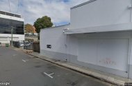 Fortitude Valley - Safe Outdoor OVERNIGHT Parking ONLY near Chinatown