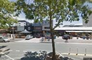 Parking Photo: Lonsdale St  Braddon ACT 2612  Australia, 31877, 112056