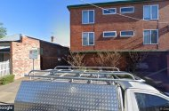Undercover parking spot in heart of Richmond