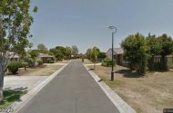 parking on Lourdes Pl in Boondall QLD 4034