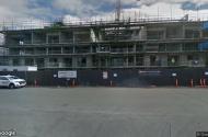 parking on Lowanna St in Braddon ACT 2612