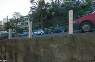 Parking Photo: Lower Bent Street  Neutral Bay NSW  Australia, 35057, 142829