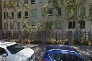 parking on Lygon Street in Carlton