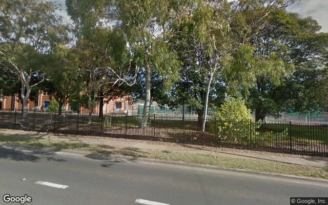 Parking Photo: MacArthur Street  Parramatta NSW  Australia, 35209, 122213