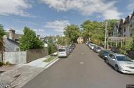 Parking Photo: Mackenzie Street  Lavender Bay  NSW  2060  Australia, 34108, 138050