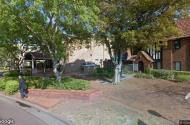parking on Macmahon St in Hurstville NSW 2220
