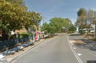 parking on Macpherson St in Waverley NSW 2024