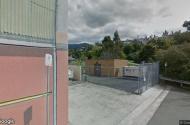 parking on Macquarie Street in Hobart TAS 7000