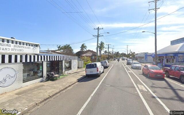 Large off street space available in Toukley CAR,BOAT,CARAVAN,TRACTOR,TRAILER,BUILDING EQUIPMENT