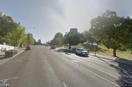 Parking Photo: Malcolm Street  Perth  Western Australia  Australia, 779, 160325