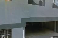 parking on mallett st in camperdown sydney