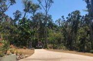 parking on Mandalay Road in Mandalay QLD