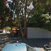 Undercover parking on Manningham Street in Parkville Victoria
