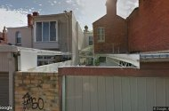 Parking Photo: Margaret Lane  East Melbourne VIC  Australia, 34816, 122211