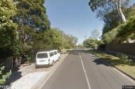 Parking Photo: Marianne Way  Mount Waverley VIC 3149  Australia, 31321, 98989