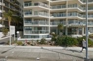 Parking Photo: Marine Parade  Labrador QLD 4215  Australia, 29255, 99425