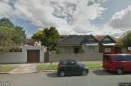 Parking Photo: Marion St  Leichhardt NSW 2040  Australia, 33228, 111842