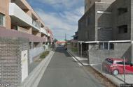 Parking Photo: Marion St  Parramatta NSW 2150  Australia, 35004, 121210